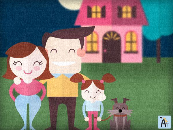 Incluindo a massoterapia canina no dia a dia da família