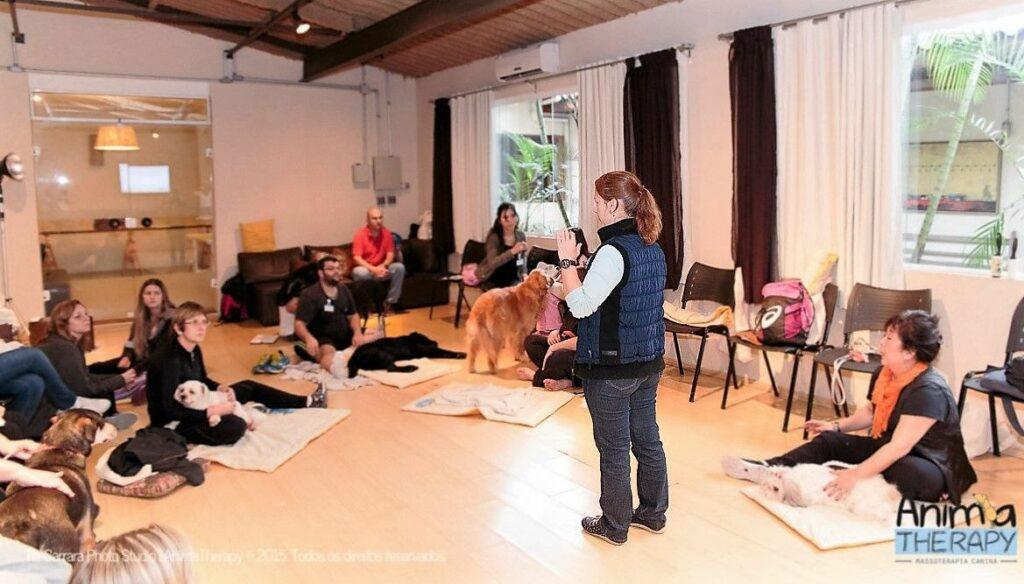 curso-massagem-relaxante-para-caes