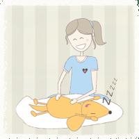 AnimaTherapy - Massagem de Bem-Estar