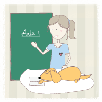 AnimaTherapy - Cursos e Workshops