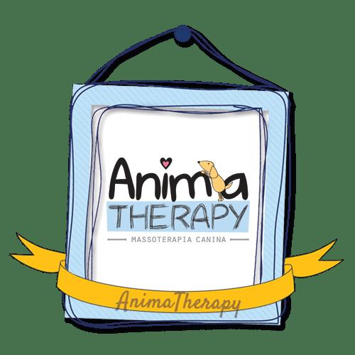 Quem somos - AnimaTherapy
