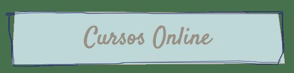 cursos e workshops